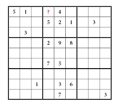 sudoku quiz #1 edited large pic 3